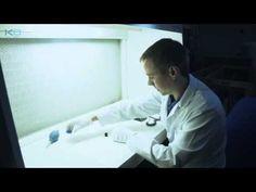 KO Optical Lens Assembly - YouTube