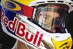 Seznam závodníků pro Red Bull X Fighters v Mexiku. Nechybí favorité #TomPages #DanyTorres a #LeviSherwood. Na přední příčky zaútočí také #LiborPodmol
