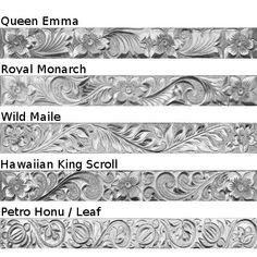 $151.2 Hawaiian Heirloom Sterling Silver Custom Ku'uipo 6mm Enameled Bracelet (7.25 Inches)From Honolulu Jewelry Company $151.2