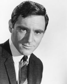 Songwriters - Anthony Newley - c. 1960