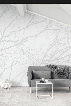 Eco White Light 1736