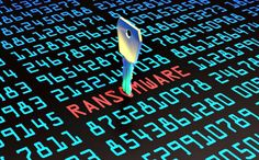 Now, #Ransomware as a Service (RaaS) with Paradise Ransomware