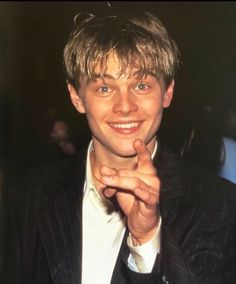 Pretty Boys, Cute Boys, Leo Lover, Leonardo Dicapro, Young Leonardo Dicaprio, Leo Men, Actors & Actresses, Hot Guys, Persona