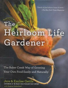 Before you so much as lift a rake, considering what you're going to grow, where you're going to grow it, and when you're going to sow or plant it will help you to get the most from your garden...