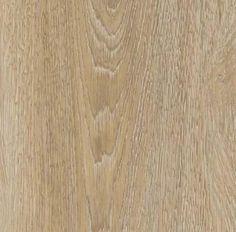 Moduleo Embelish - Scarlet Oak - 2574