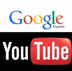 Google ofrecerá servicio de música y competirá con Spotify