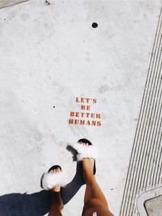 Quotes about life, love and lost : sidewalk wisdom - Summer Vibes Motivacional Quotes, Mood Quotes, Cute Quotes, Positive Quotes, Quotes Women, Famous Quotes, Wisdom Quotes, The Words, Pretty Words
