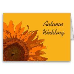 autumn greeting cards - Поиск в Google
