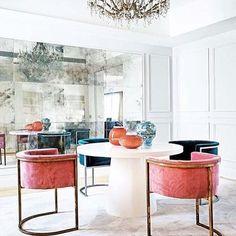 Deco #homedecor #design #inspiration #interiorismo #living # @alejandra_pombo_int