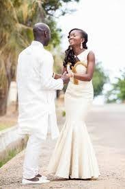 """Résultat de recherche d'images pour """"traditional african bridesmaid dresses"""""""