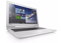 "PC Lenovo 15,6"" Full HD à 599€ au lieu de 799€ !! Core i5-6300HQ, RAM 8Go, 128Go SSD + 1To HDD, GTX 950M 👌 #bonplan"