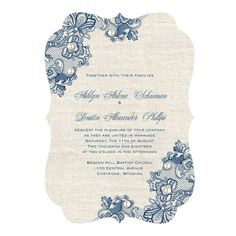 Any Spring Or Summer Wedding Will Be Announced In Grand Style With