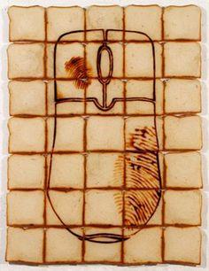 toast by David Reimondo