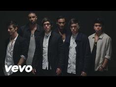 Justice Crew - I Love My Life - YouTube
