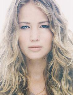 Jennifer Lawrence s2