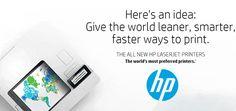 HP redécouvre la chimie de l'impression - http://streel.be/hp-redecouvre-chimie-de-limpression/