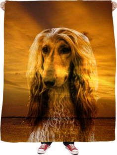 Check out my new product https://www.rageon.com/products/dog-afghan-hound-fleece-blanket?aff=BWeX on RageOn!