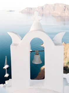 Santorini Greece Engagements Branding Website, Couple Weeks, Santorini Greece, Greek Islands, Rye, Engagements, Places To Go, Europe, In This Moment
