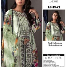 Pakistani Fashion Casual, Pakistani Dresses Casual, Shoes World, Suits For Women, United Kingdom, Kimono Top, Australia, Asian, Trends