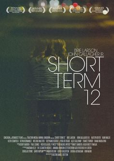 Crítica: SHORT TERM 12 (2013) -Última Parte