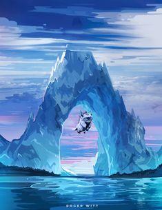 Avatar Ang, Avatar Fan Art, Avatar Zuko, Team Avatar, The Last Airbender Cartoon, Avatar The Last Airbender Art, Earth Wind & Fire, Avatar World, Avatar Series