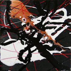 L'arte di Vittorio Amadio: Vittorio Amadio. Vieni via con me. Storie di sfere, ellissi e qualche scenario