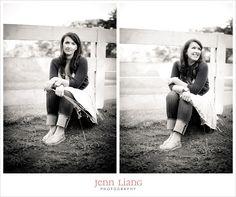 Jenn Liang | Boston Area Photography