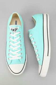 5d8e825049 Converse Chuck Taylor All Star Low-Top Sneaker - Urban Outfitters - Fashion