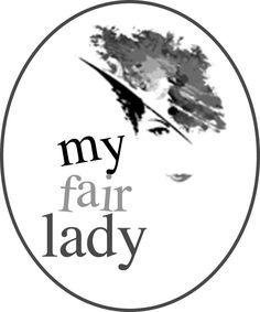 My Fair Lady, George Bernard Shaw