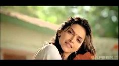 Achha lagta hai- Aarakshan (2011) Full Video Song HD, via YouTube.