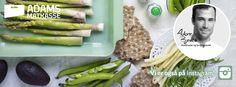 Asparagus, Girly, Vegetables, Food, Women's, Studs, Girly Girl, Veggies, Vegetable Recipes