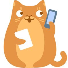 PennyCat is an AI cat-chatbot for FB Messenger that allows people to find discounts https://redd.it/4vsamj