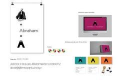 Atelier W110 | ELODIE ABRAHAM