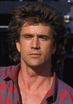 Mel Gibson, Hot Actors, Actors & Actresses, Harrison Ford Indiana Jones, Oscar Winning Movies, Blue Eyed Men, William Wallace, Star Wars, Braveheart