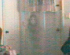 The Unsung Spirits of Antioch, California Scary Ghost Pictures, Creepy Ghost, Ghost Images, Ghost Photos, Creepy Art, Real Haunted Houses, Haunted Dolls, Antioch California, Spooky Places