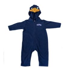 Seattle Seahawks Kids Mascot Outfit....OMG WANT for next season!