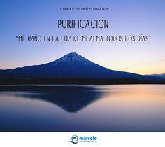 PURIFICACION by Marcelo Quiropráctico, via Flickr
