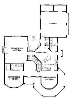 kentuck knob floor plan kentuck knob hagan house 723