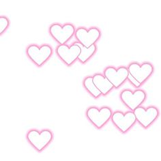 Heart Overlay, Animes Wallpapers, Ice Tray, Cookie Cutters, Overlays, Tik Tok, Random, Fitness Exercises, Casual