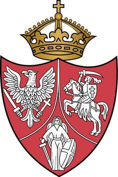 Polish National Government (January Uprising) - Wikipedia