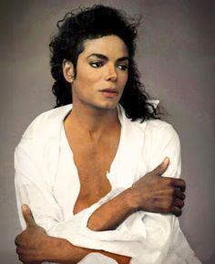 Cartas para Michael: A Teoria das Inteligências Múltiplas