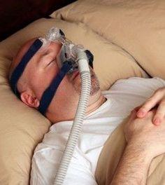 Medical Marijuana: A Treatment For Sleep Apnea