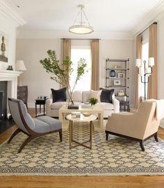wohnzimmer-gestalten-neutrale-farben-sitzbereich