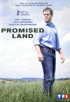 Promised Land http://195.221.187.151/record=b1175132