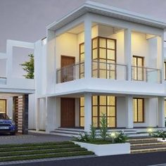 House Plans SA - Affordable and Reliable House Plans Planning Permission, Building Plans, Perfect Match, House Plans, New Homes, How To Plan, Mansions, House Styles, Design