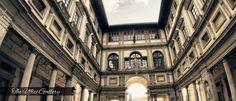Uffizi Gallery Museum in Florence. Uffizi Tickets Reservation | The Uffizi Gallery