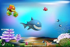 Download-Fishing-Game-for-Android