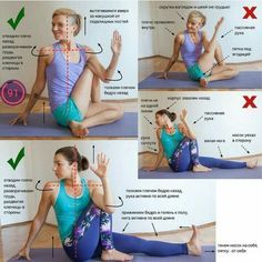 Yoga for Weight Loss Yoga Workout Yoga Poses Yoga Lifestyle The 10 important . - Weight Loss Yoga Yoga Workout Yoga Poses Yoga Lifestyle The 10 Most Important Yoga Poses For Beginn - Yoga Pilates, Yoga Moves, Yoga Style, Yoga Sport, Face Yoga, Yoga Poses For Beginners, Yoga For Weight Loss, Yoga Tips, Yoga Lifestyle