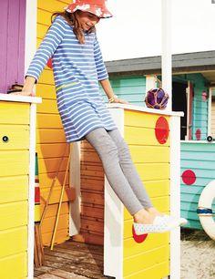 #boden #beachhouse #colours