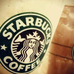 Coronavirus News Today Hot Coffee, Coffee Drinks, Coffee Market, Brand Expert, Starbucks Drinks, Starbucks Coffee, How To Stay Awake, Creating A Brand, Business For Kids